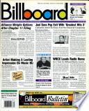 26 Jul. 1997