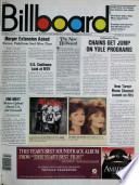 20 Oct. 1984