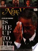 5 Nov. 1990