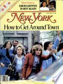 17 Mayo 1982