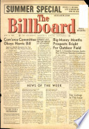 13 Jun. 1960