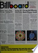 29 Abr. 1972