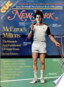 14 Mar 1983