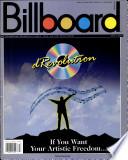 3 Jun. 2000