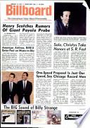 13 Feb. 1965