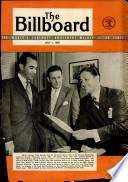1 Jul. 1950