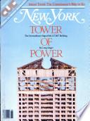 15 Nov. 1982