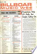 21 Jul. 1962