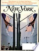 11 Nov. 1968