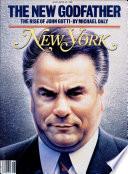23 Jun. 1986