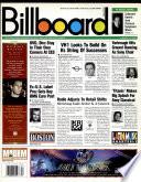24 Ene. 1998