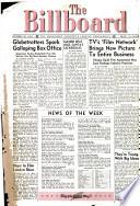 30 Oct. 1954