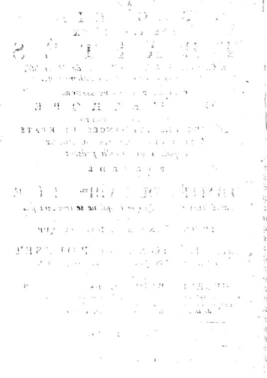 [ocr errors][ocr errors][ocr errors][merged small][ocr errors][ocr errors][merged small][ocr errors][ocr errors][ocr errors][merged small][ocr errors][ocr errors][ocr errors][ocr errors]