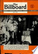 8 Jul. 1950
