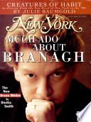 24 Mayo 1993