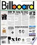 20 Mar 1999