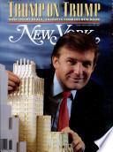 16 Nov. 1987
