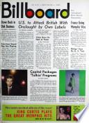 15 Abr. 1967