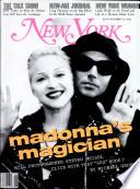 12 Oct. 1992
