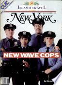 14 Nov. 1983