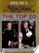 25 Abr. 1988