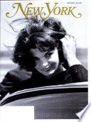 30 Mayo 1994
