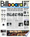 29 Jun. 1996
