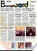 11 Mayo 1968