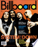 14 Mayo 2005