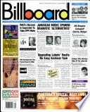 19 Jul. 1997