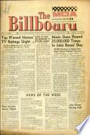 12 Mayo 1956