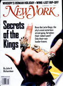 17 Feb. 1997