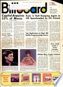 4 Mayo 1968