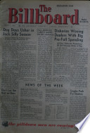 1 Ago. 1960