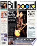 9 Oct. 2004