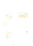 Página 12
