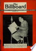 8 Nov. 1947
