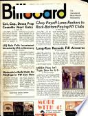 3 Feb. 1968