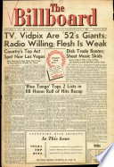 27 Dic. 1952