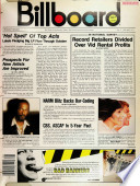 11 Jul. 1981