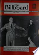 12 Jul. 1947
