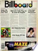 18 Jul. 1981