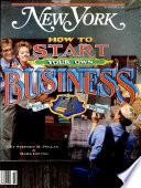8 Jun. 1987