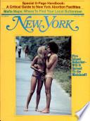 24 Jul. 1972