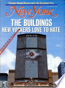 15 Jun. 1987