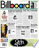 1 Jun. 1996