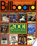 29 Dic. 2001