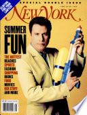 23 Jun. 1997