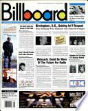 22 Feb. 1997