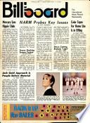 23 Mar 1968
